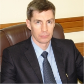 адвокат шадрин иркутск